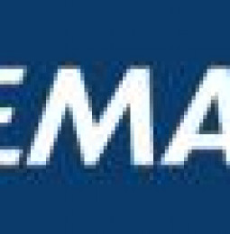 KEMA to Showcase Leadership in Smart Grid Interoperability, Compliance, and Viability at DistribuTECH 2012