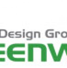 Greenway Design Group, Inc. Announces Patent Award