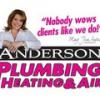 Anderson Plumbing Heating & Air Seeks Oldest Working Furnace in San Diego County