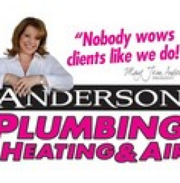 Anderson Plumbing Heating & Air Seeks Oldest Working Furnace in San Diego County