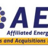 Frontier Utilities, a Full Scale Retail Electricity Provider, Represented by M&A Team of AEG Affiliated Energy Group
