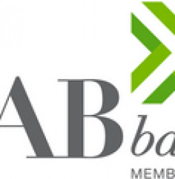 Valerie Swaner Joins TAB Bank as Business Development Officer for Equipment Leasing