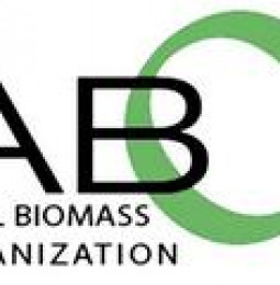 Media Advisory: Algal Biomass Organization to Showcase Progress Towards Domestic Fuel Production From Algae in Hill Briefing