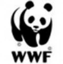 WWF Canada to Make Musical History in Celebration of 5th Anniversary of Earth Hour