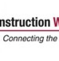 Construction Writers Association Calls for Entries for 2012 Journalism and Photography Awards