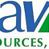 CAVU Resources, Inc. Announces $1.1 million in Net Revenue and Earns .006 for Initial 2011 Annual Financial Results
