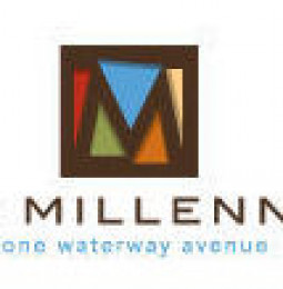 The Millennium Apartments Wins 2012 Landmark Award, 2nd Honor This Year