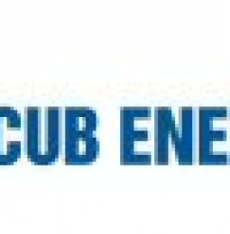 CUB Energy Inc. Announces Receipt of Final Bulletin for Reverse Takeover Transaction With Gastek LLC