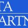 Vista Partners Initiates Coverage on Algae.Tec Limited; Target Price AUD $1.08