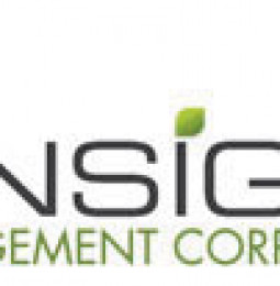Insight Management Corporation Begins Debt Restructuring Activity