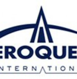Aeroquest International Limited Shareholders Approve Combination with Geotech Ltd.