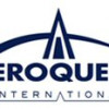 Aeroquest International Limited Announces Closing of Plan of Arrangement with Geotech Ltd.