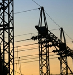 SGS Provides Quality Assurance and Safety Monitoring for Transmission Line in India