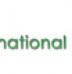Extraordinary Green Energy Breakthrough From Cogar International Energy Corporation