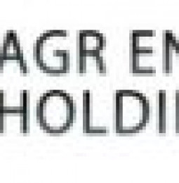 AGR Energy Holdings Inc. Issues Guidance on Pending Acquisition