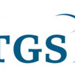 TGS Announces Expansion of Multi-Client 3D Survey in the Faroe Shetland Basin