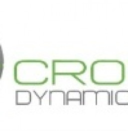 Crown Dynamics Launches Patented AIR(R) Sleep/Snore Product Line