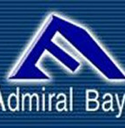 Admiral Bay Receives Exchange Approval for Sale of Assets