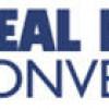 Ideal Power Converters Transforms PV, Grid-Storage, EV Fast Charging Markets With Disruptive Universal Power Converter Platform(TM)