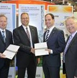 SGS Enters into Alliance with Atlas Material Testing Technology