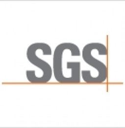 SGS to Attend HUSUM WindEnergy Fair in September