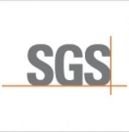 SGS to Attend HUSUM WindEnergy Fair in September