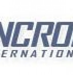 Syncronys International Announces That They Have Signed a Letter of Intent to Acquire Zillacomm, Inc. and Zillacomm Canada Companies That Are in the Business of Designing and Building Wireless Networks for Major Wireless Companies