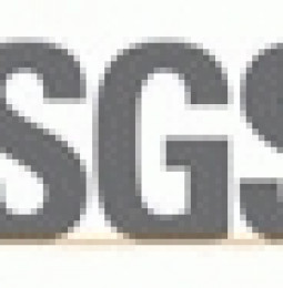 SGS Industrial Services Exhibits at Gastech 2009 in Abu Dhabi