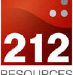 212 Resources Selected by The Artemis Project(TM) as a 2012 Top 50 Water Company