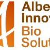 Alberta Innovates funds Biorefining Conversions Network 2.0