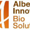 Alberta Innovates Partners on Wood-Based Auto Parts Research Project