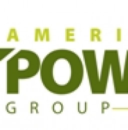 American Power Group Continues Expansion in the Marcellus Shale Region With Follow-On Dual Fuel Conversion Order From CONSOL Energy