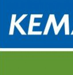 Alliander, DNV KEMA and KPN Set Up European Knowledge Institute for Cyber Security