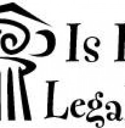 Is It Legal To–s Legal Dictionary Provides Expert Definitions as a Vital Resource