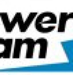 PowerStream Receives Excellence, Innovation & Wellness Award