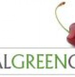 Global Green Cherry Confirm 2013 Return to Investors