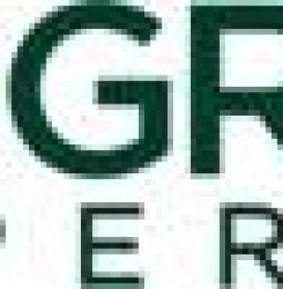 ProGreen Resumes Further Property Sales to American Residential Gap A/S