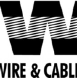 Houston Wire & Cable Company Now Stocks Aluminum Wire and Cable