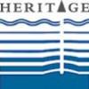 Heritage Oil Plc: Block Listing