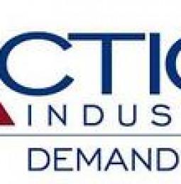 Action Industries Introduces rodentBLOCK Door Seals