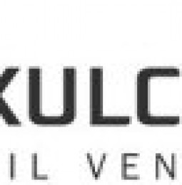 Kulczyk Oil Ventures Inc.: Ukraine-KUB-Gas Prepays USD 10.0 Million to EBRD