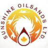 Sunshine Oilsands Ltd. Announces Memorandum of Understanding With China Oilfield Services Ltd. in Respect of an Intention to Cooperate Regarding Oilsands Exploration Technology