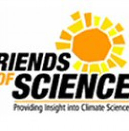 Reject Carbon Taxes and Climate Science Disinformation on Global Warming Friends of Science Urge Alberta Premier