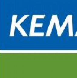 DNV KEMA Sells Non-Destructive Testing Services Unit to 3angles, Inc.
