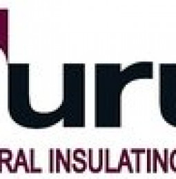 Murus Introduces Jumbo Structural Insulated Panels (SIPs); Fully Automated Production Line Can Produce 50,000 Square Feet per Day