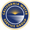 California Water Service Group Prices Public Offering of 5,000,000 Shares of Common Stock