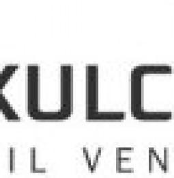 KOV Receives US$ 7 Million Dividend from Ukraine Operations