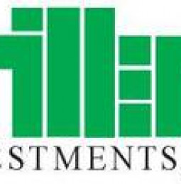 Photo Advisory: Miller Investments, Inc., a Part of The Miller Group of Entities, Announces Its Investment in NV5 Holdings, Inc.–s Initial Public Offering (a JOBS Act Company)