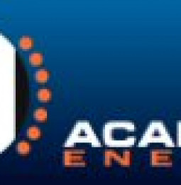 Acadian Energy Inc. Announces Corporate Update and Strategic Review
