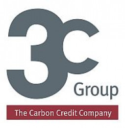 Energie SaarLorLux cooperates with 3C to offer first climate neutral gas product in Germany